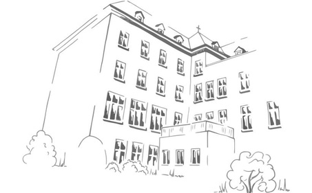 Reinhart-Immobilien-Projektplanung-St-Benedikt